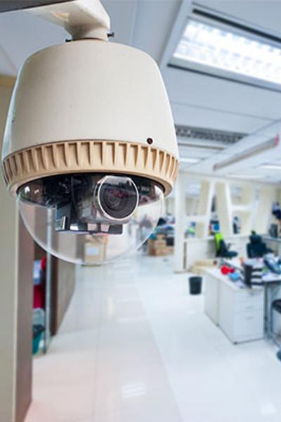 CMS cung cấp giải pháp giám sát an ninh cho Công ty Chứng khoán VPS