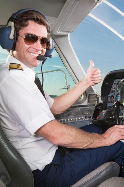 CMS cung cấp dịch vụ IT cho Vietnam Airlines