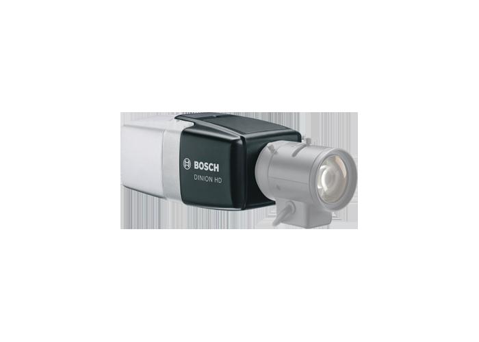 AUTODOME 5000 PTZ Camera
