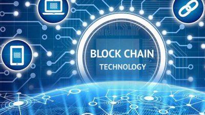 Blockchain – công nghệ quan trọng của các hoạt động tài chính, ngân hàng trong kỷ nguyên số